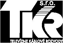 TKR Humenné Logo